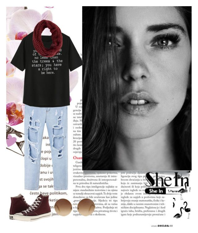 I Am A Leaf On The Wind Watch How I Soar By Skyler Monroe Liked On Polyvore Featuring Withchic Vic Clothes Design Too Cool For School Outfit Accessories