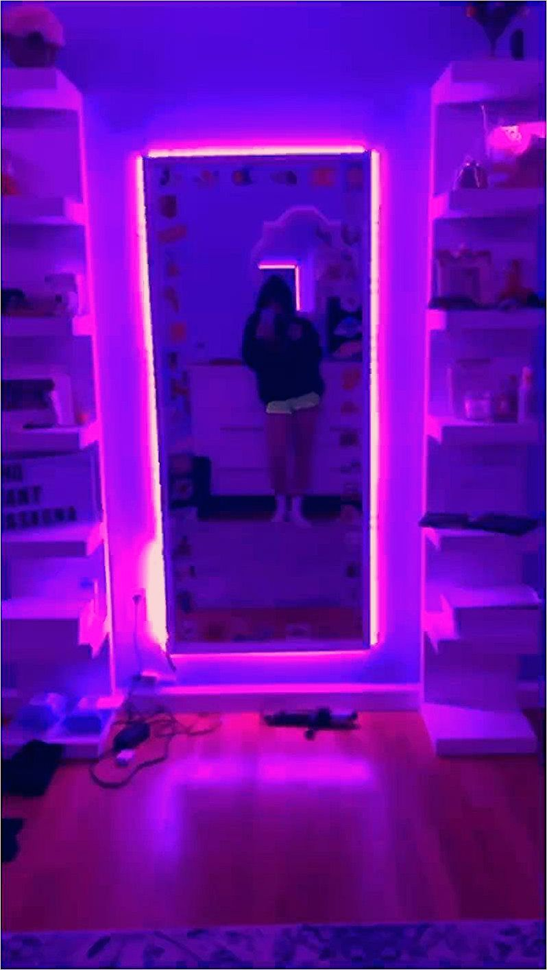 credit to gabby-rodriguez55 on #vsco { #dsco #bedroom # ... on Room Decor Paredes Aesthetic id=79692