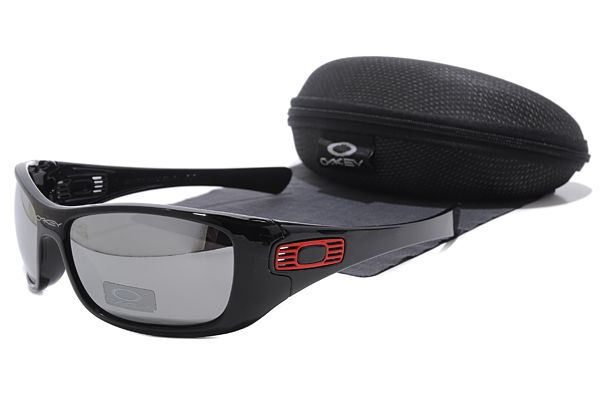 Cheap Oakley Sunglasses #Cheap #Oakley#Sunglasses, 2015 Fashion Style Oakley Sunglasses Outlet Only $14.99