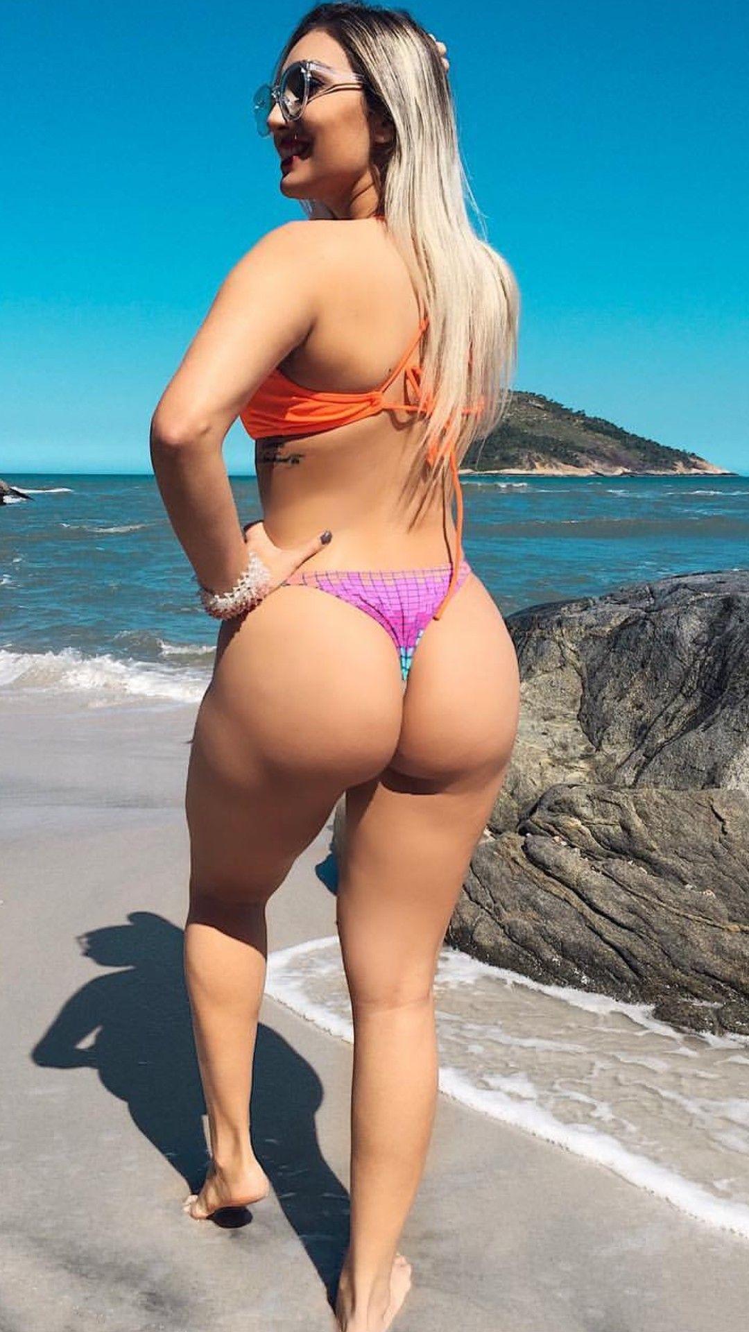 pinbruno on curvas   pinterest   bikini babes, curves and pool wear