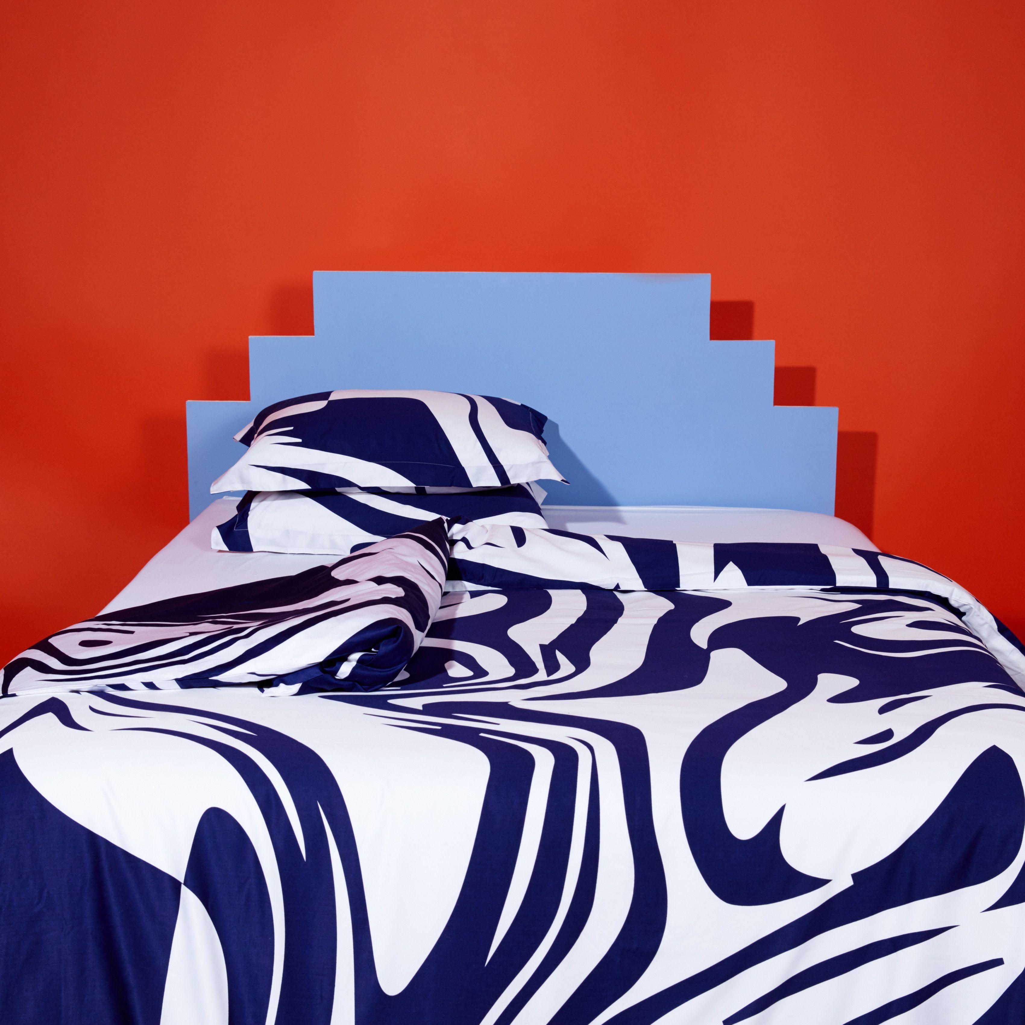 Best Selena Duvet Best Bedroom Paint Colors Bright Bedding 640 x 480