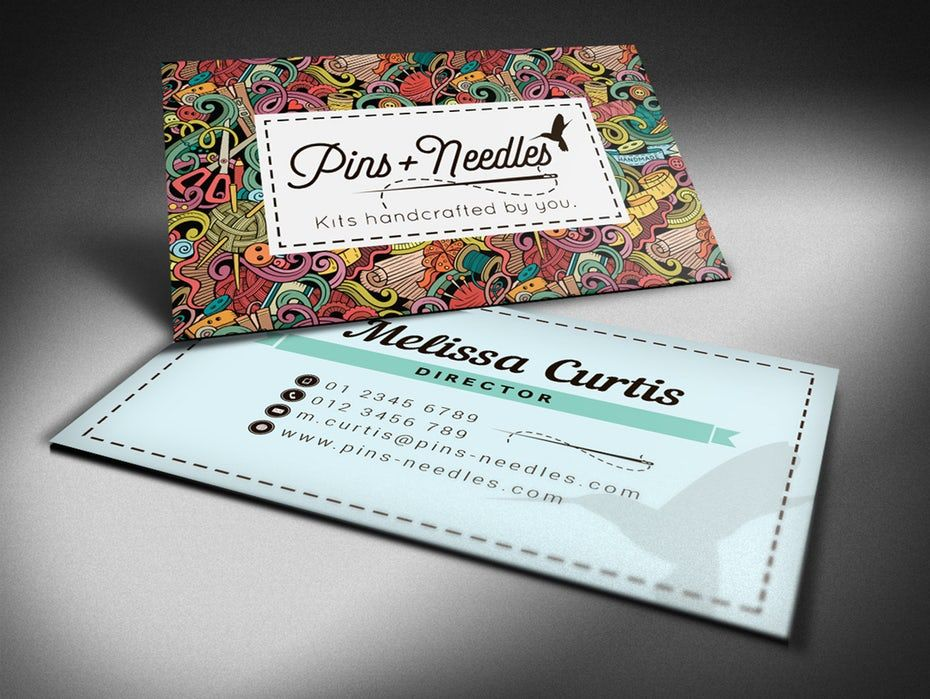 28 Top Business Card Ideas That Seal The Deal Make Business Cards Business Card Design Letterpress Business Cards