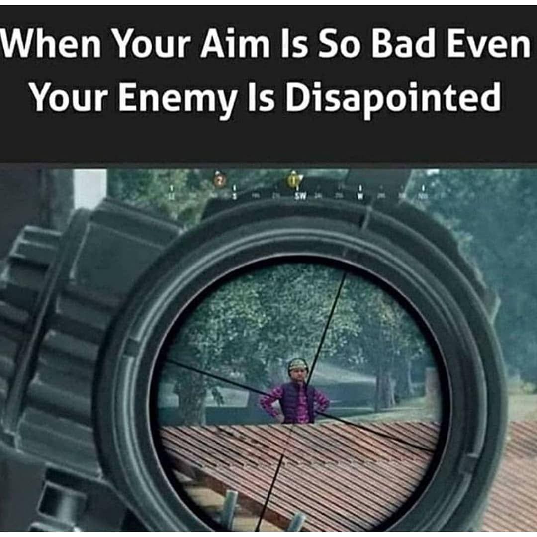 Pubg Memes Funny Gaming Memes Memes Gaming Memes