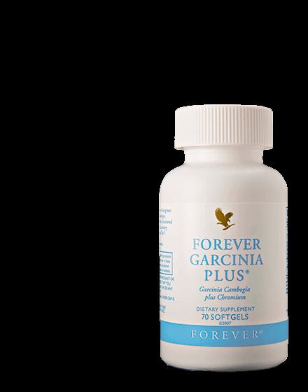 Best weight loss fat burner supplement