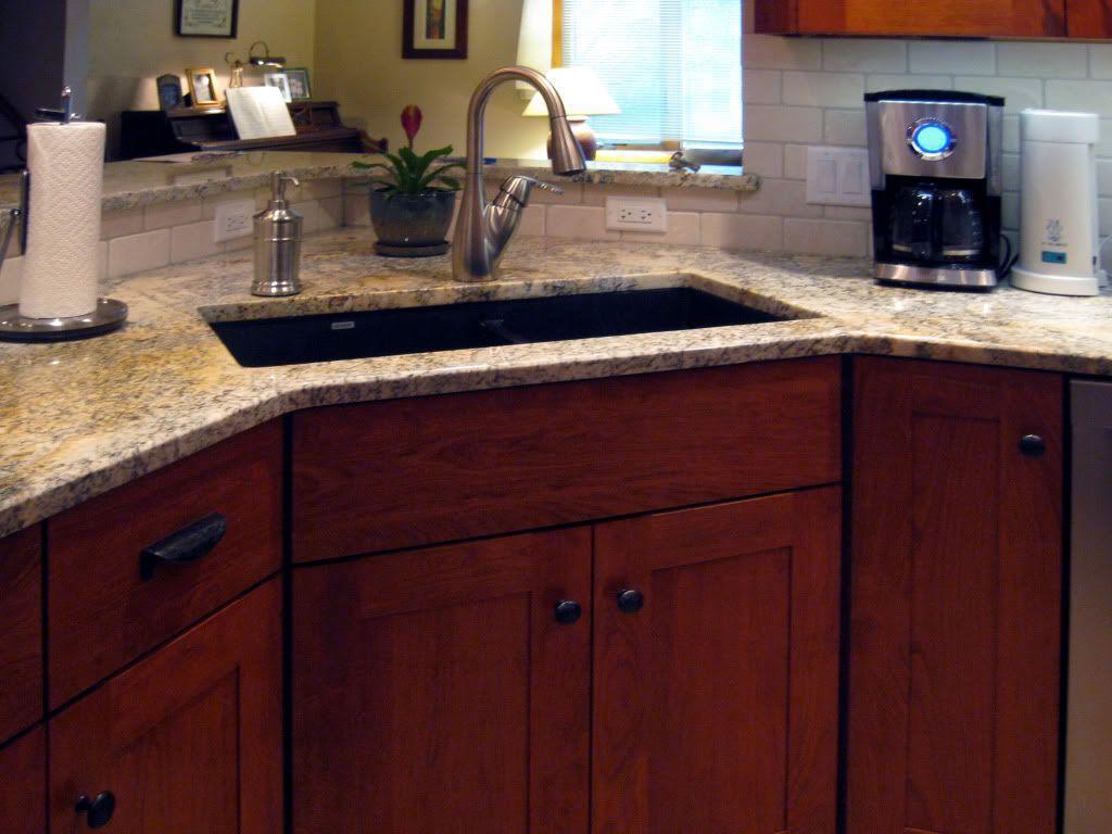 27in Sink Base Cabinet Carcass Frameless Laundry Room Hacks