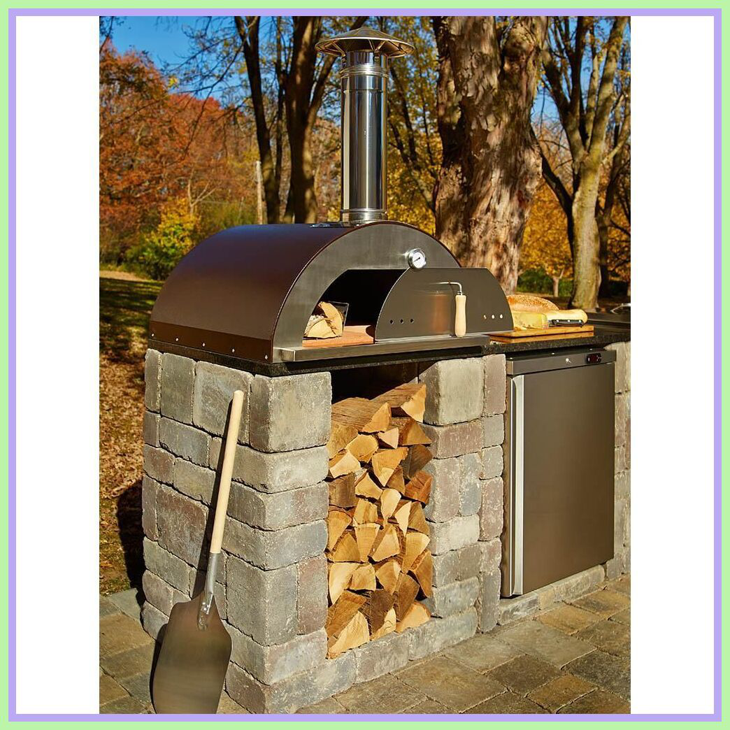 56 Reference Of Copper Countertops Home Depot Outdoor Kitchen Design Outdoor Kitchen Design Layout Outdoor Kitchen
