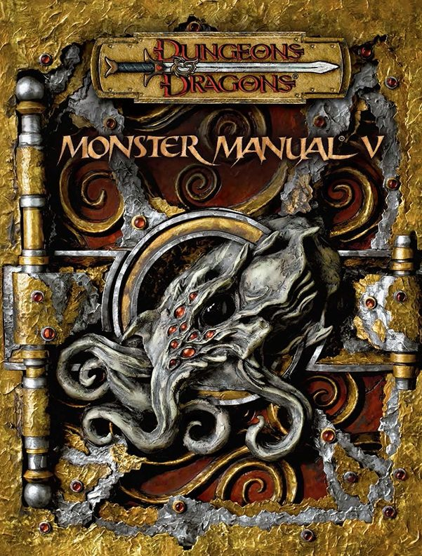 Monster Manual V (3.5)  db2e8cc68a6a