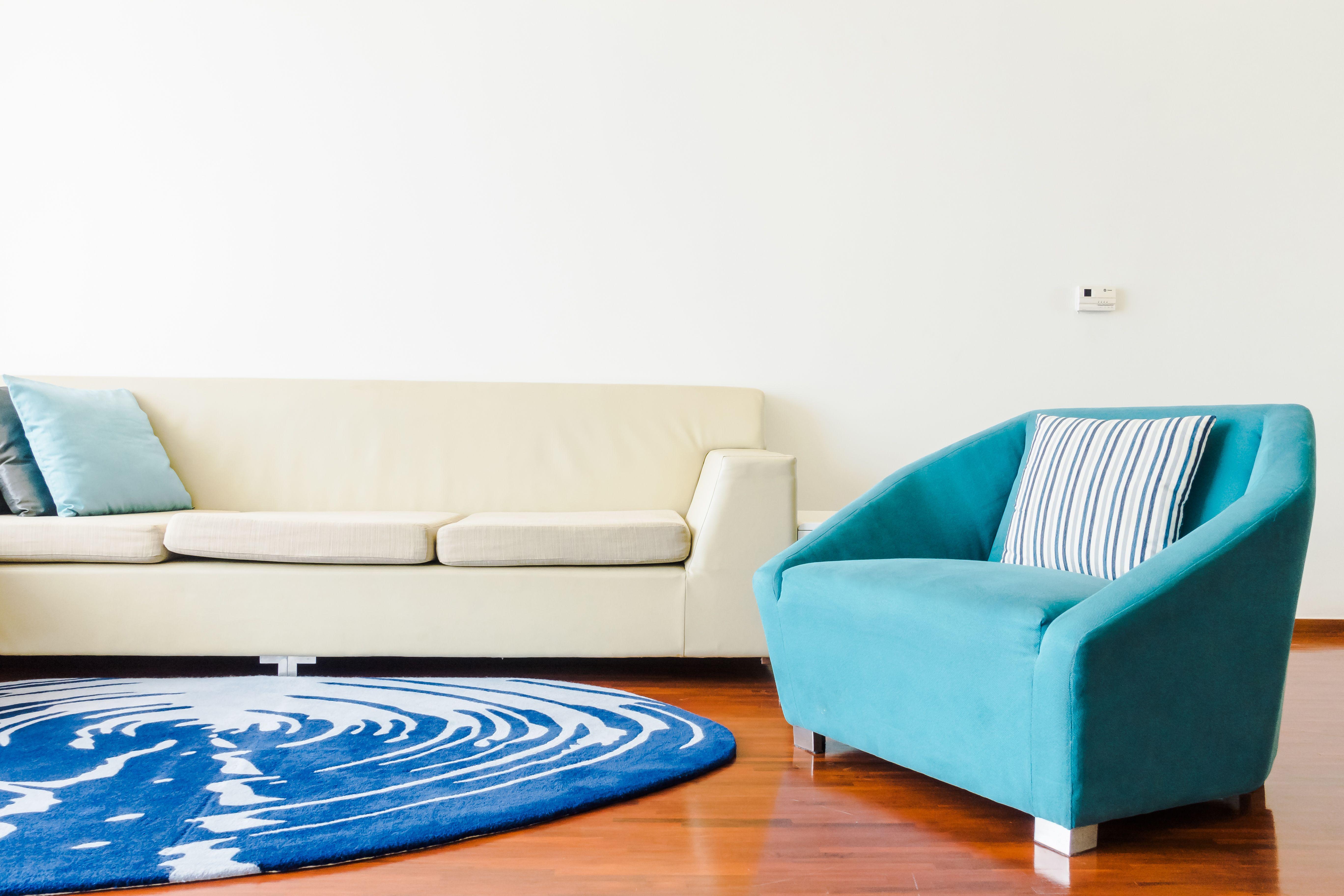 Los Colores Claros Ayudan A Dar Una Perspectiva De Amplitud Tus  # Muebles Placencia Razon Social