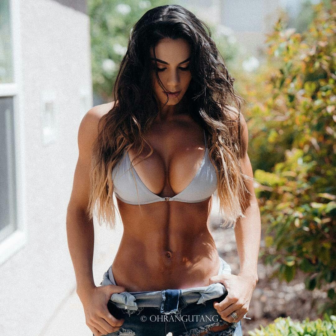sexy ugly women fuck