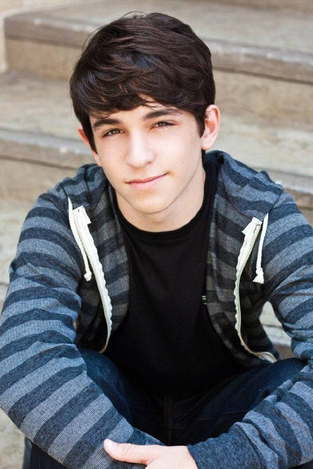 Diary Of A Wimpy Kid  Cast List