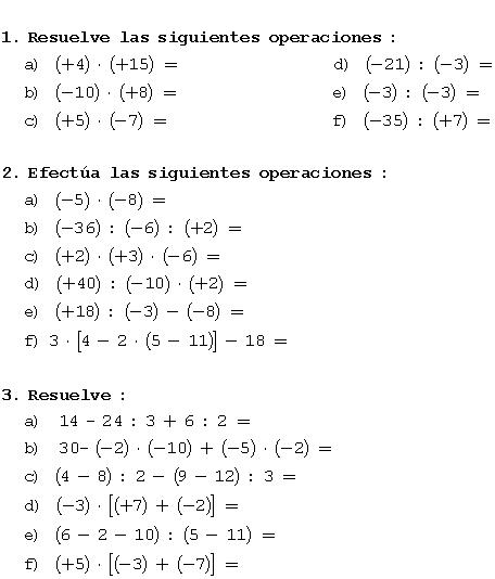 Pin En Gonza