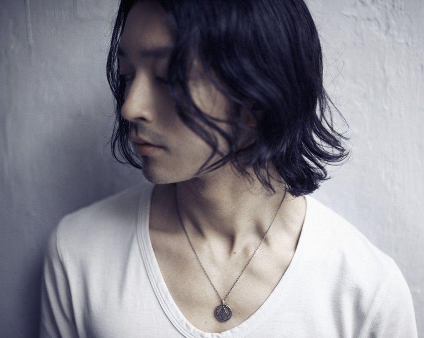 Apr 2009 金子ノブアキ Hirohisa Nakano 中野敬久 Photographer