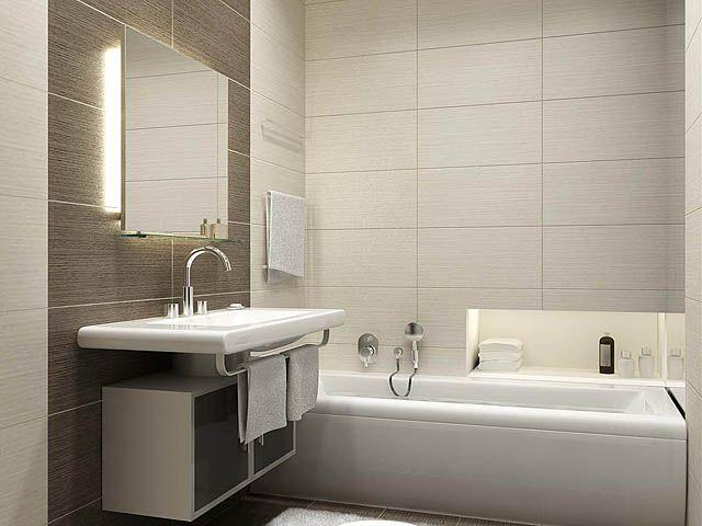 дизайн проект ванная - Поиск в Google