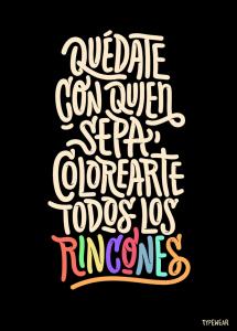 http://www.goodwork.ibox.mx/gw/blog/2013/10/21/ilustracion-lettering-typewear/