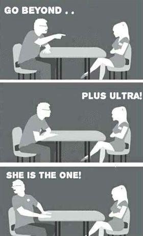 matt leblanc dating