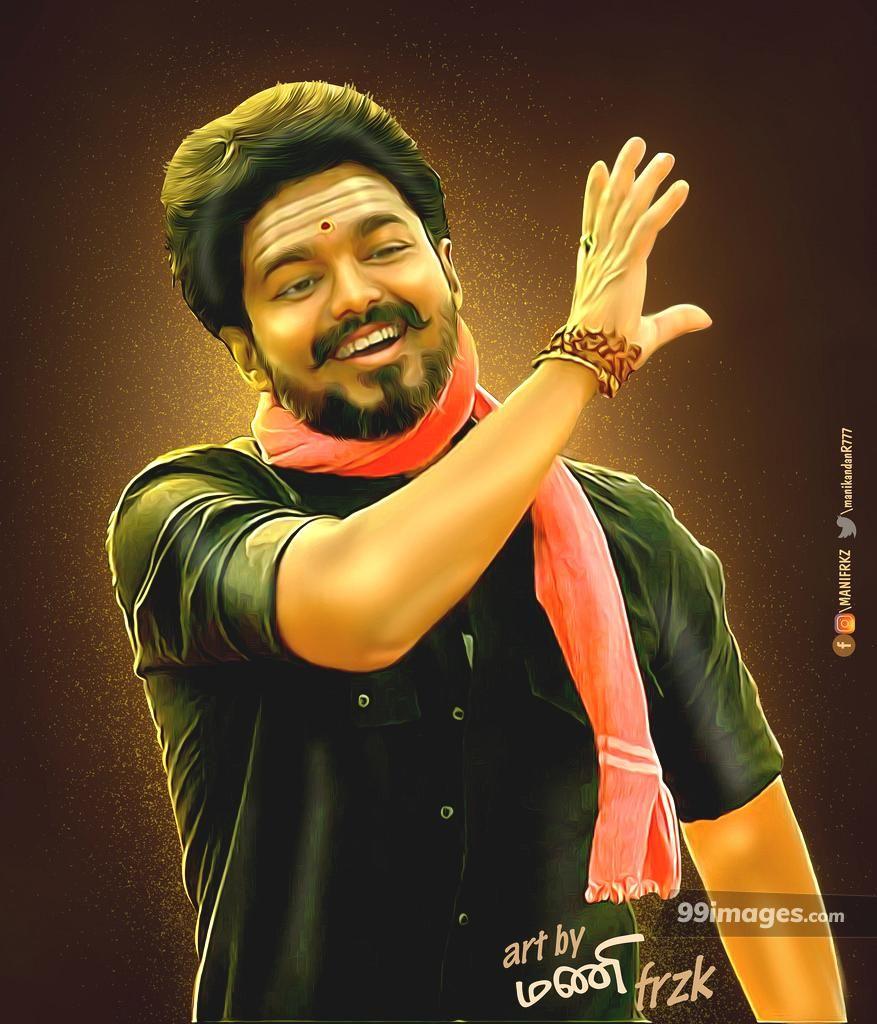 99wallpapers Com Domain Name Cute Actors Vijay Actor Photo