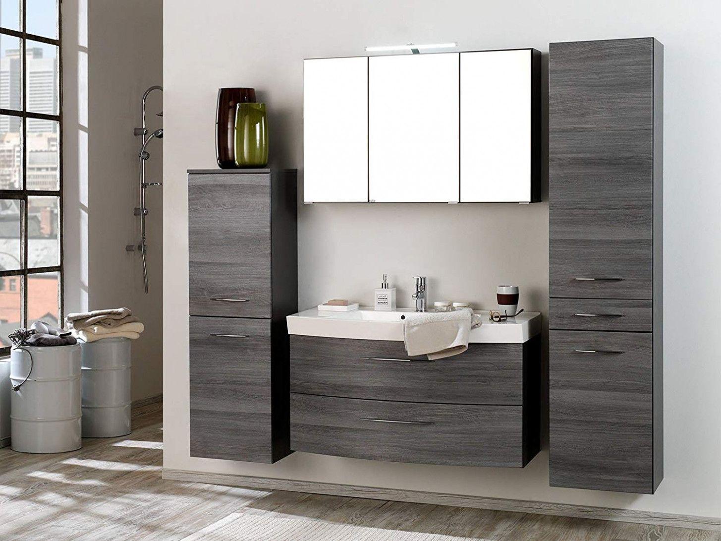 15 Grunde Warum Sie Nicht Alleine Zum Badezimmerschrank Mit