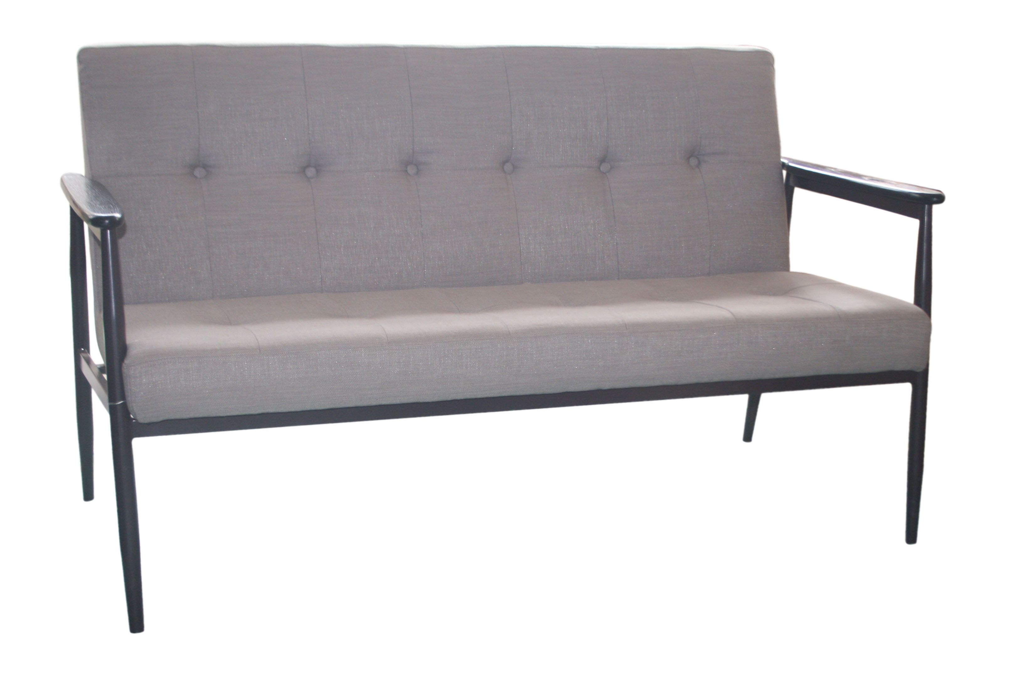 Andrew Martin Rochester Sofa Double Bed Purple 27060 Chair In Aristotle Taupe A Great Office Reception