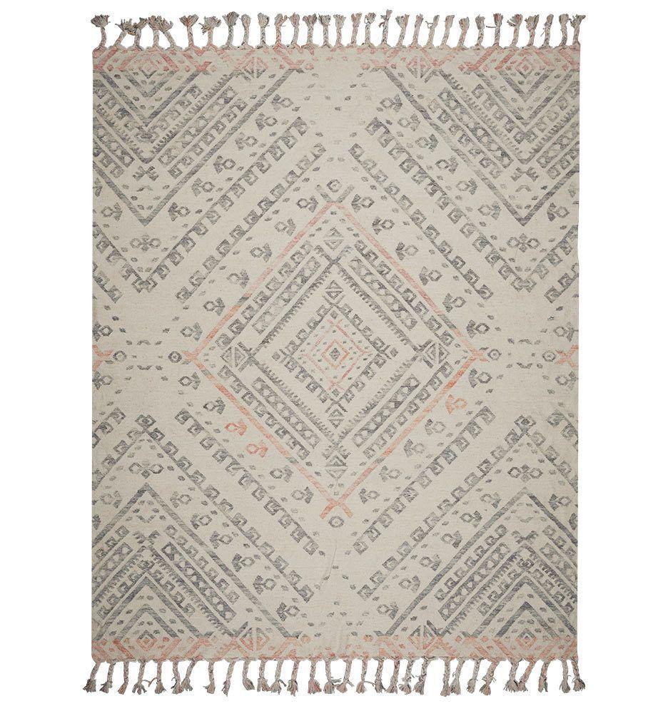 Trillium Rug Rejuvenation Rugs Kilim Woven Traditional Rugs
