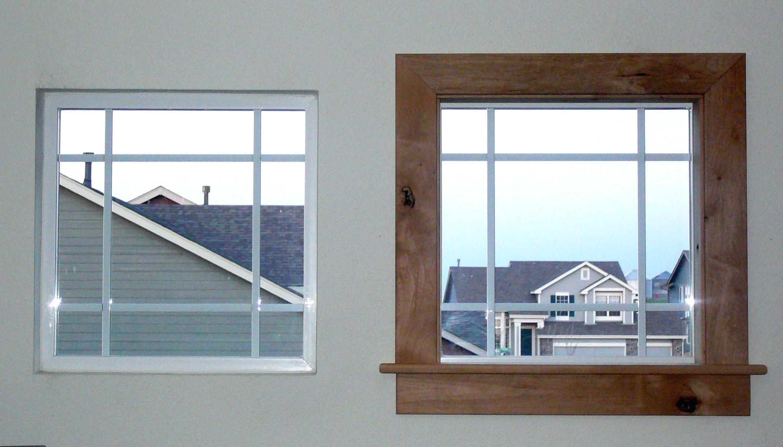 Interior Window Trim Ideas Awesome Interior Window Trim Design Ideas Photos Interior Design Rustic Inter Interior Window Trim Interior Windows Wood Window Trim
