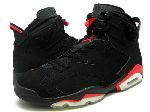 newest f0beb 09c11 Top 10 Most Expensive Basketball Shoes of All Time ...