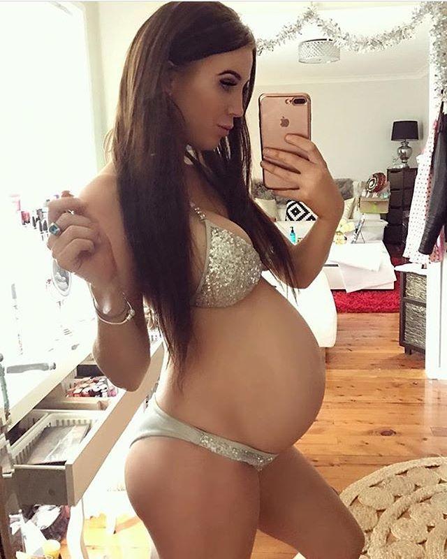 Pregnant filipina porn