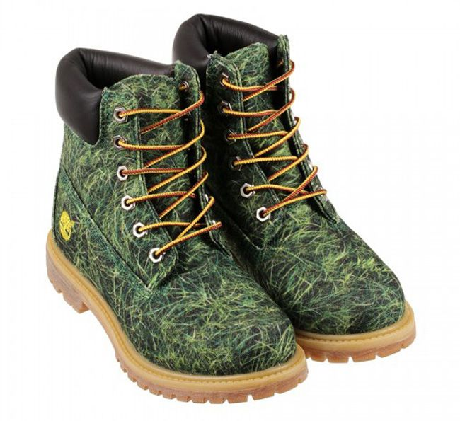 Attire By Timberland And On Boots Ne Flournoy Pin zwqxOd00