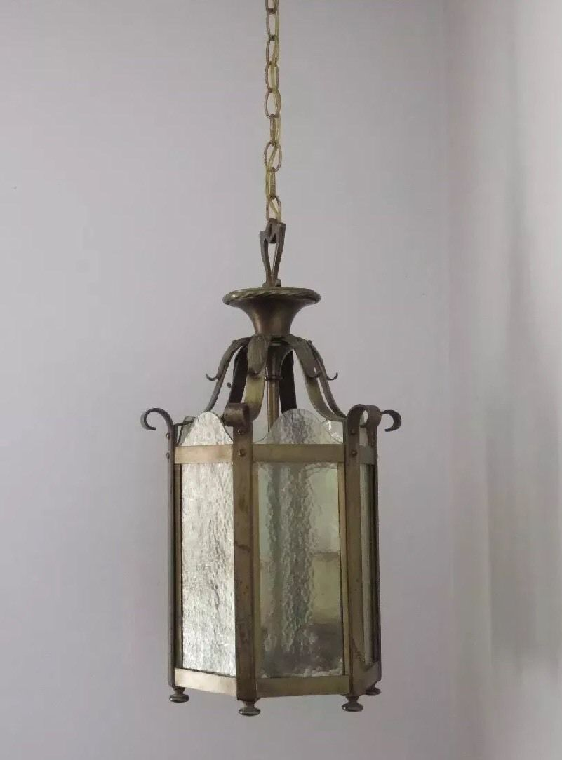 pendant over excellent marvellous lantern light contemporary lights table hanging foyer room lighting dining
