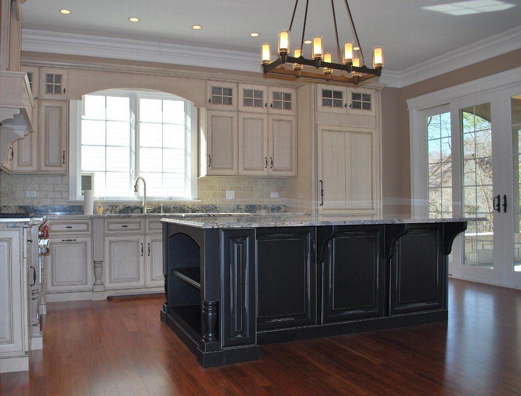 Kitchen Crashers Kitchens | Kitchens Gallery | Brakur Custom Cabinetry,  Inc. | Custom,