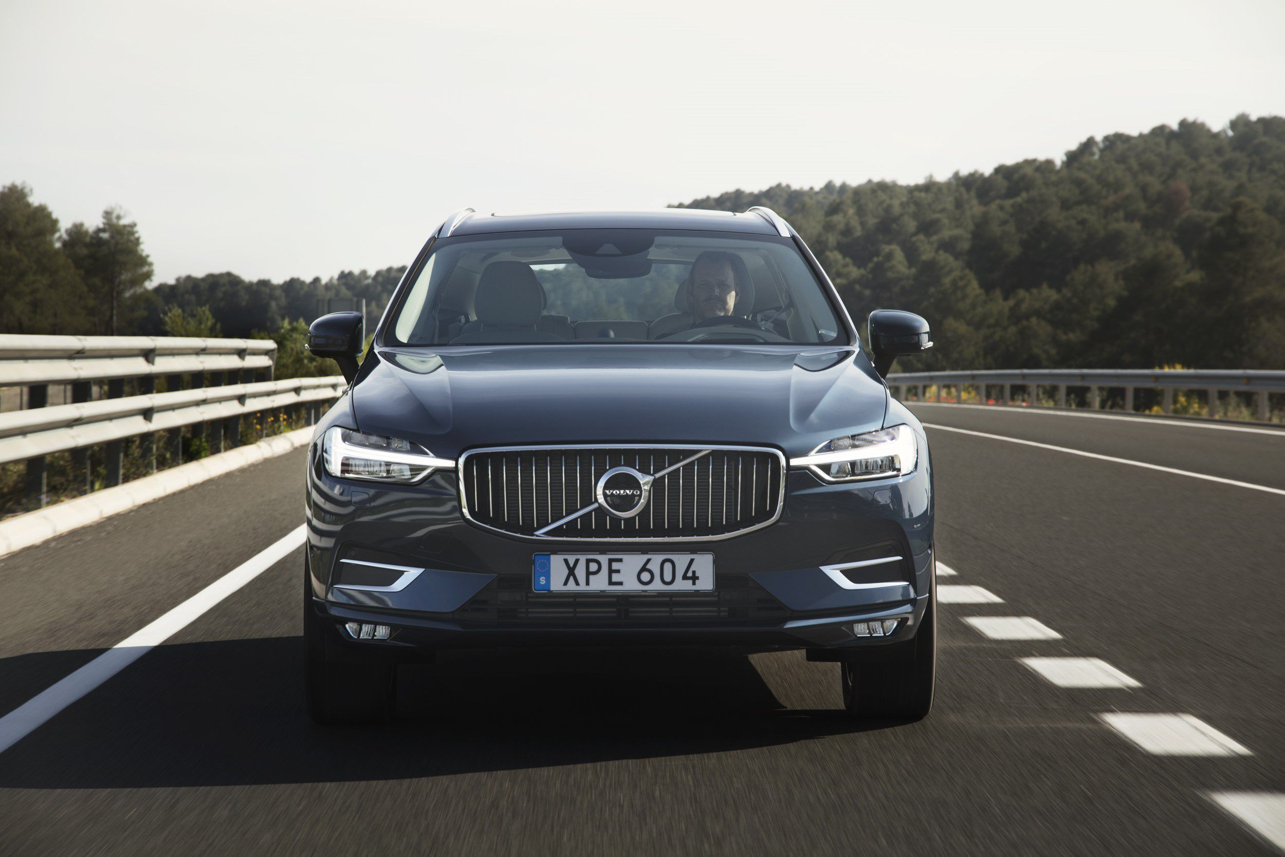 by volvo share business bengaluru launches assembly via starts to companies news double aims new in the