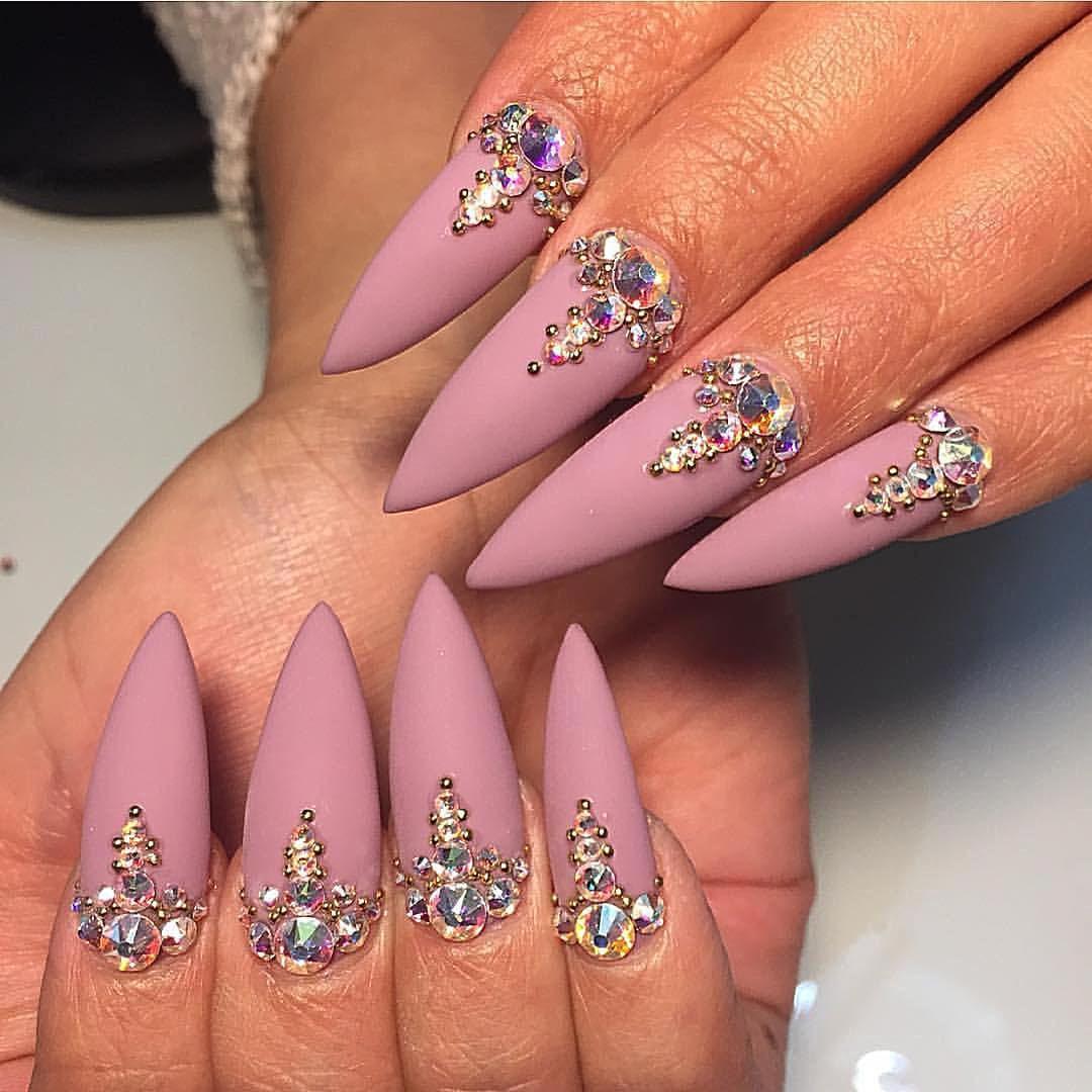 Laque #laquenailbar #getlaqued   NAILS   Pinterest   Luxury nails ...