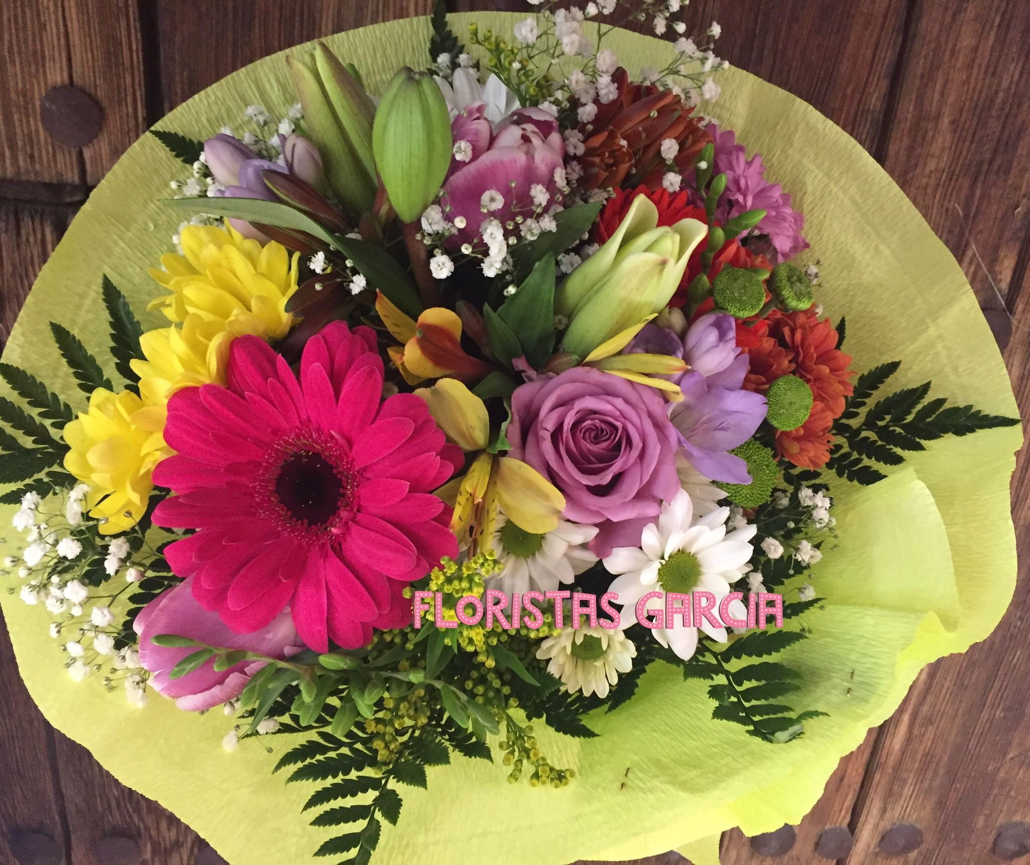 Líder En Envío Floral Pago Seguro Envio A Domicilio 365 Días Al Año Arreglos Florales Ramos Flores