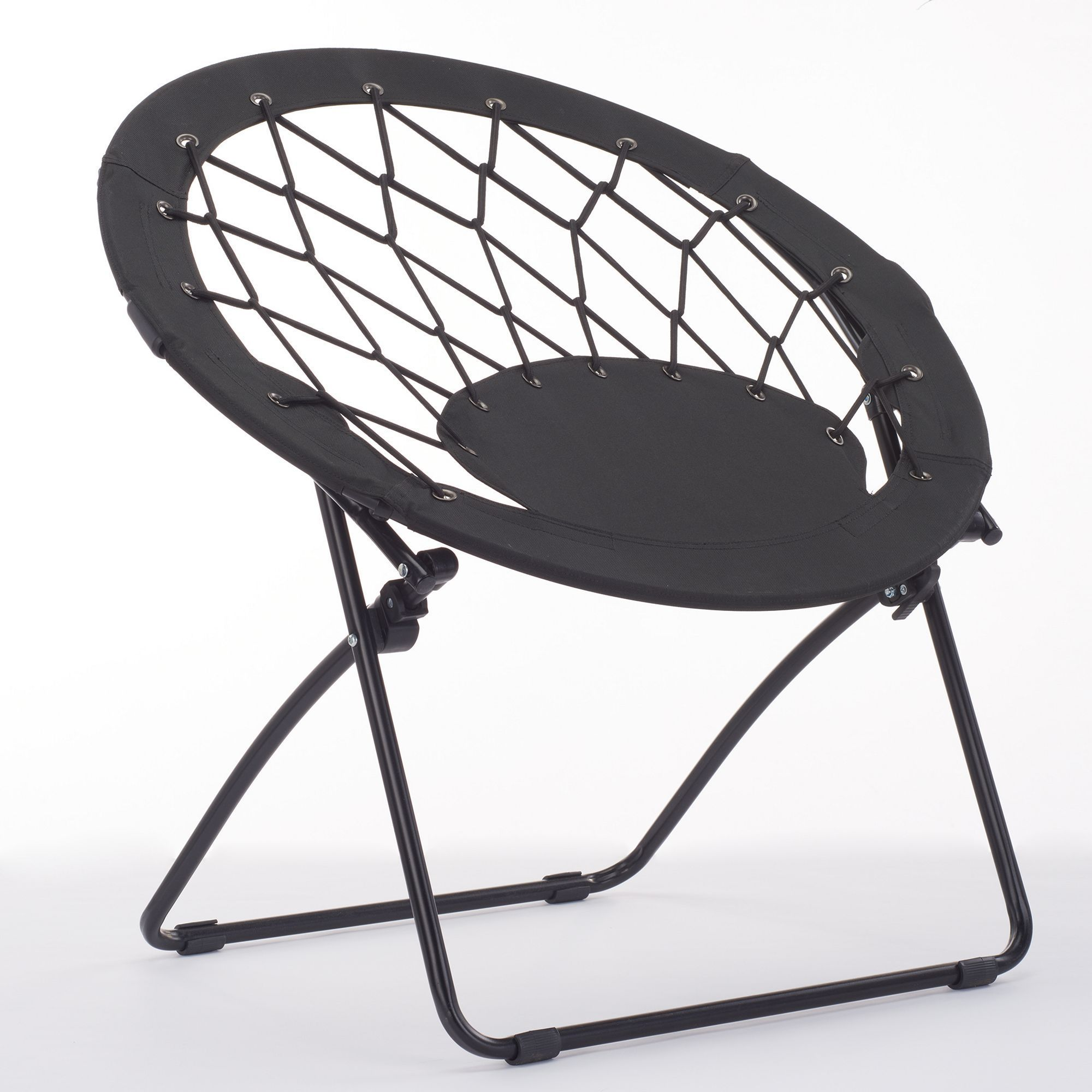 Simple by design circle bungee chair bungee chair and products