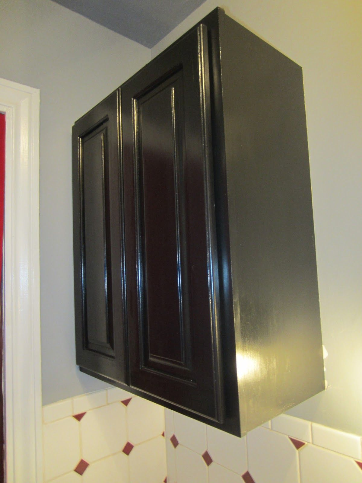 Very Small Bathroom Storage Ideas With Corner Shower Shelf ... on Corner Sconce Shelf Cabinet id=32336