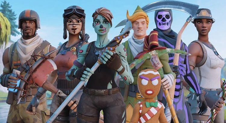 Og S Skin Squad Gaming Wallpapers Best Gaming Wallpapers Game Wallpaper Iphone