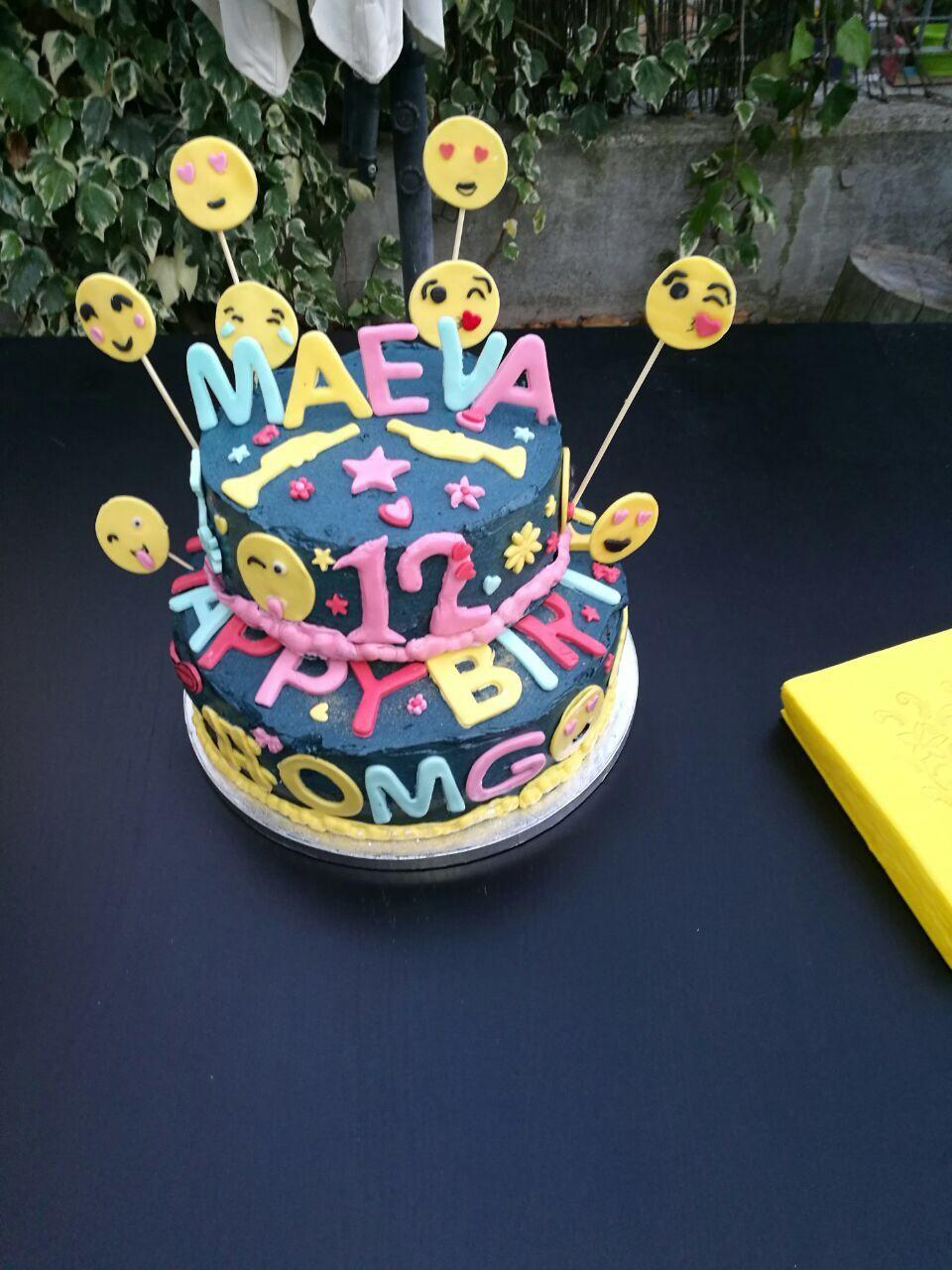 Torta emoji ... | Torta emoji, Torte, Emoji