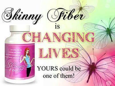 Diet Pills And High Blood Pressure Medicine