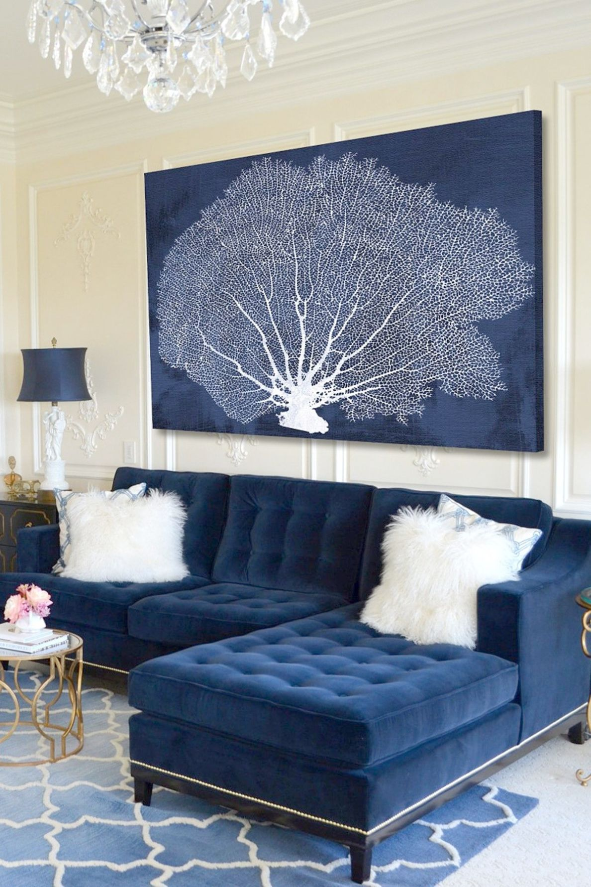 Atemberaubend Surprising Home Affair Sofa Galerie - Heimat Ideen ...