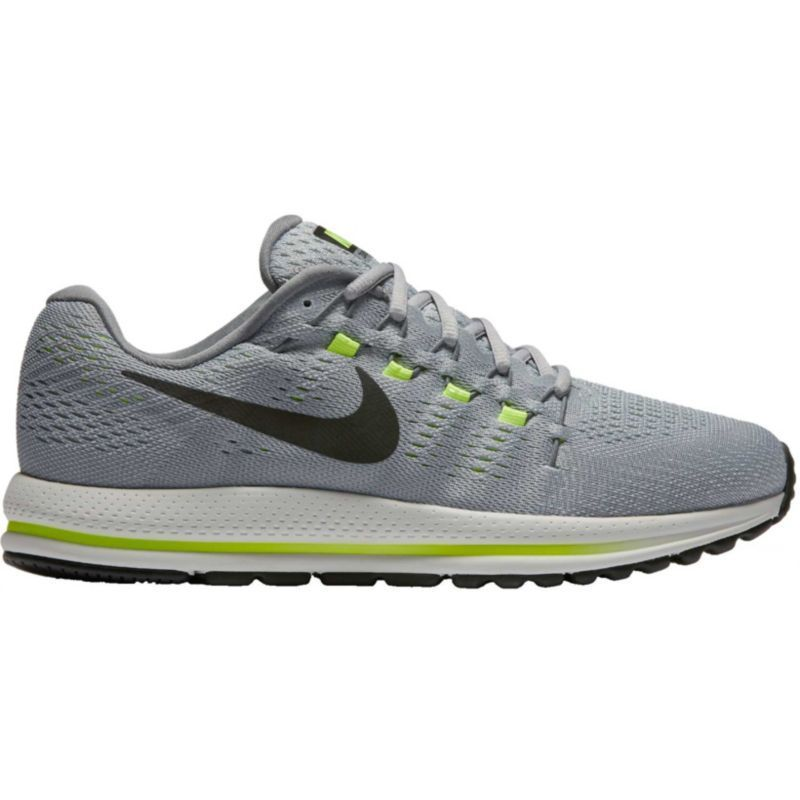 reputable site 127dc 2de48 ... authentic nike zoom vomero 12 mens at foot locker robert size d43da  e3ed3