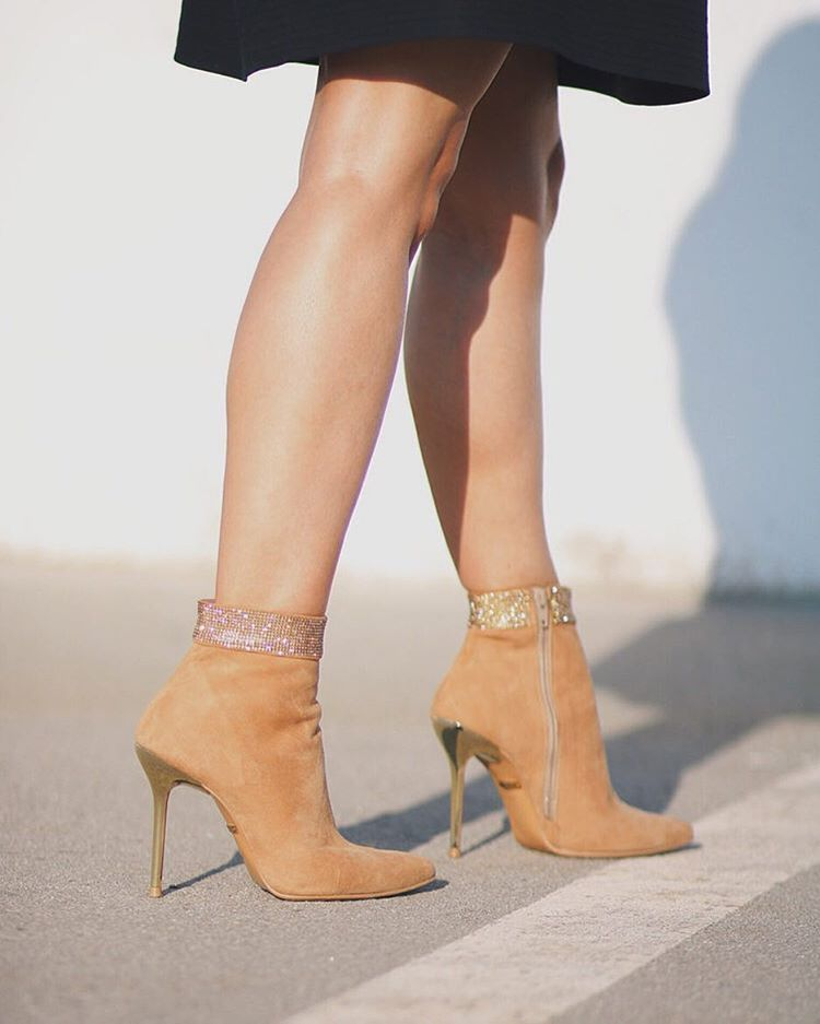 small shoes womens