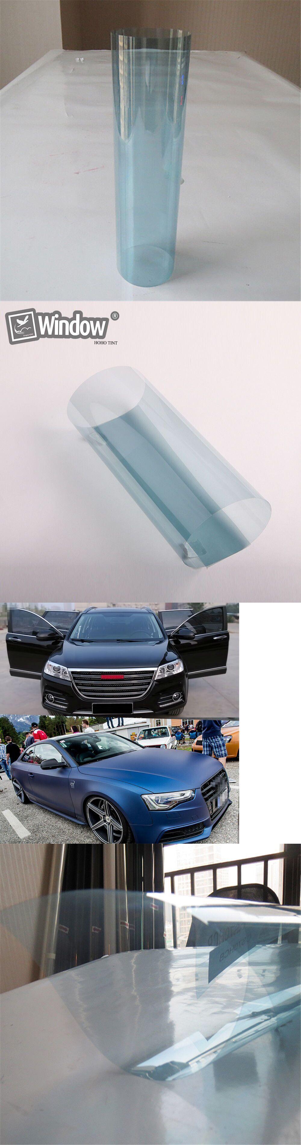 Nano Ceramic Window Tint Cost
