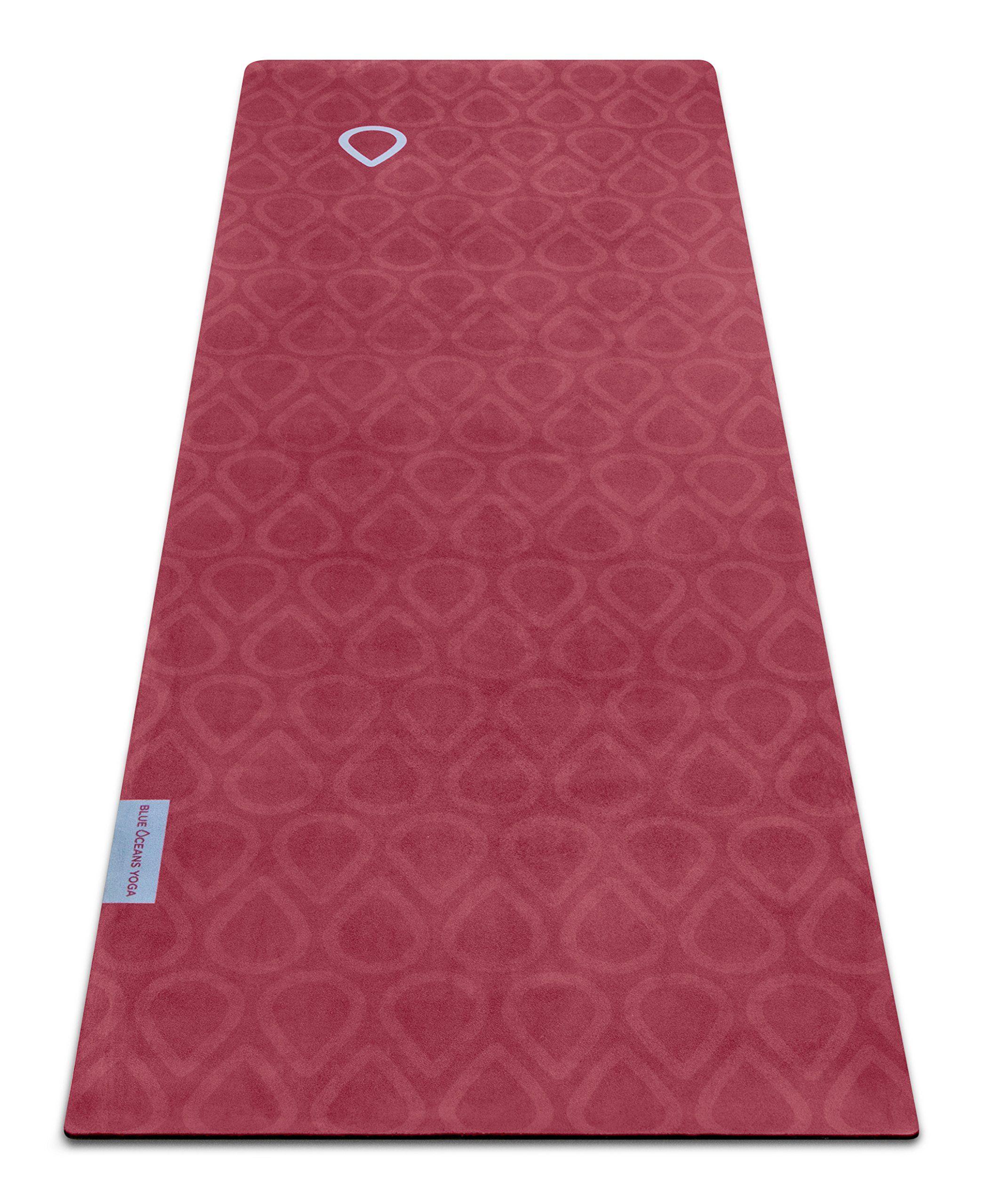 mat mats yoga dsc bikram product towel