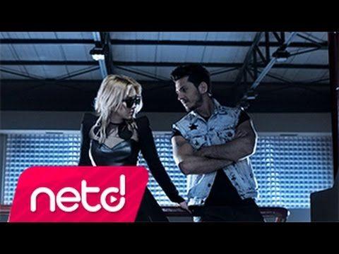 Kolpa ft. Ece Seçkin - Hoş Geldin Ayrılığa - YouTube