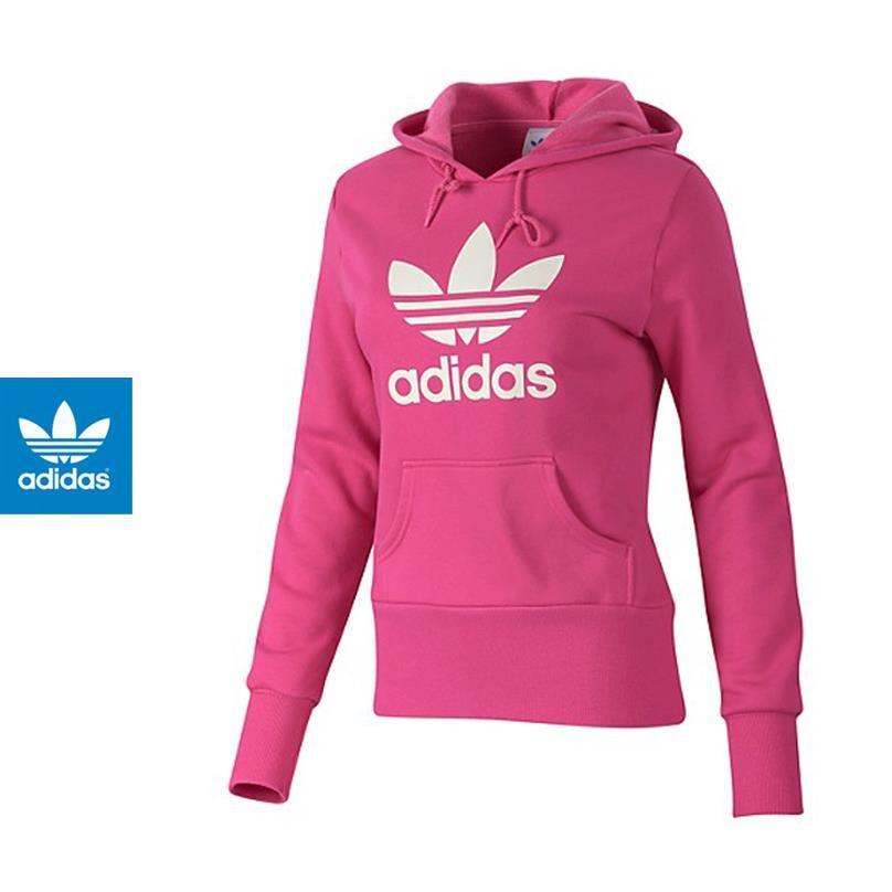ropa deportiva mujer en oferta adidas