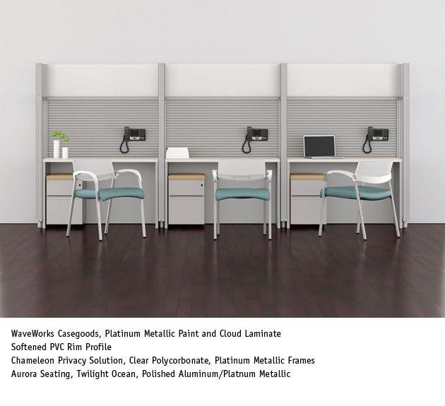 carols furniture