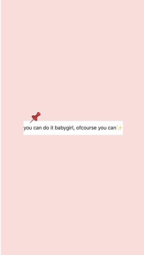 Find Yourself Happy Quotes Positive Twitter Header Quotes Words