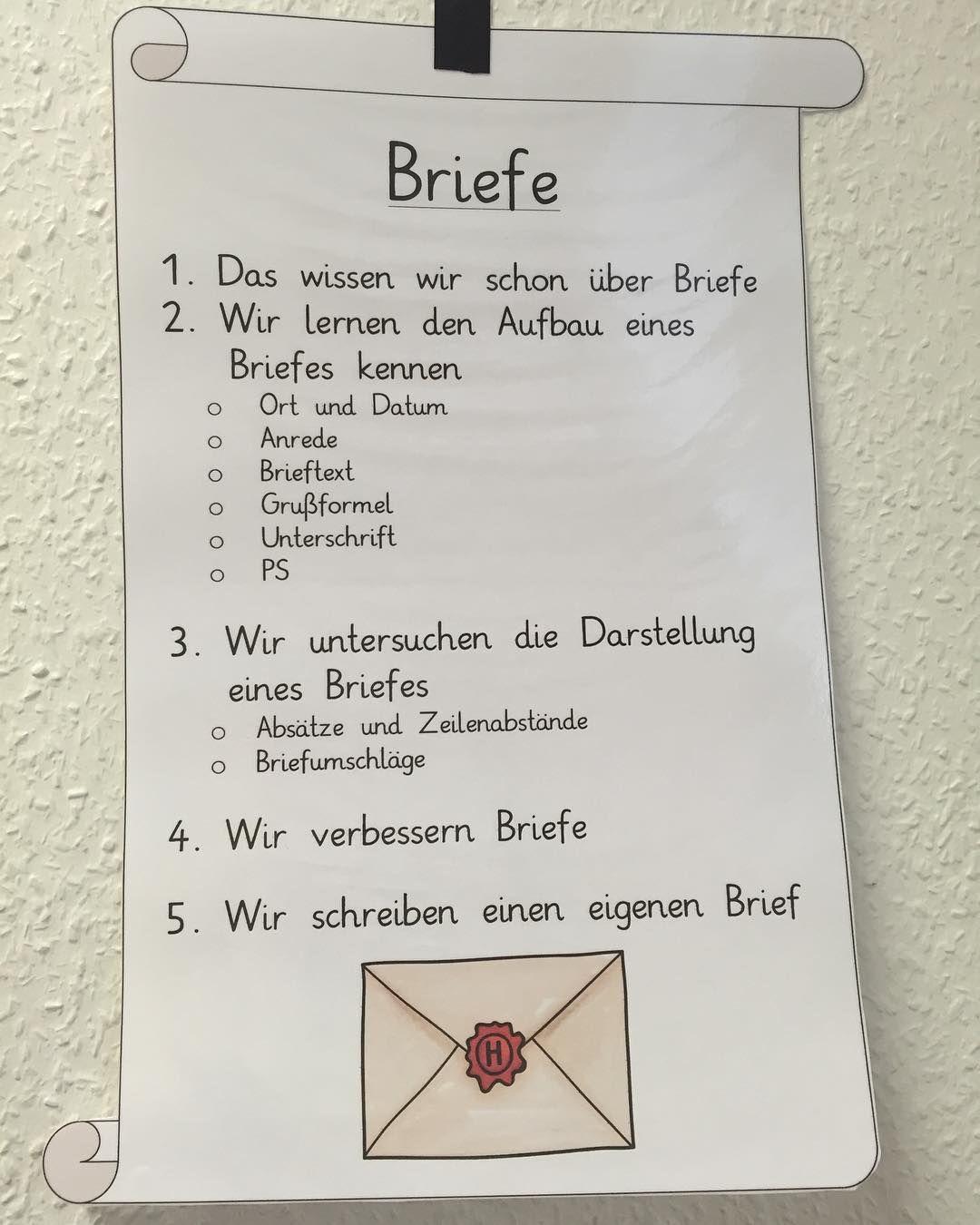Briefe Schreiben Für Dummies : Likes comments lehrerin aus dem ruhrgebiet
