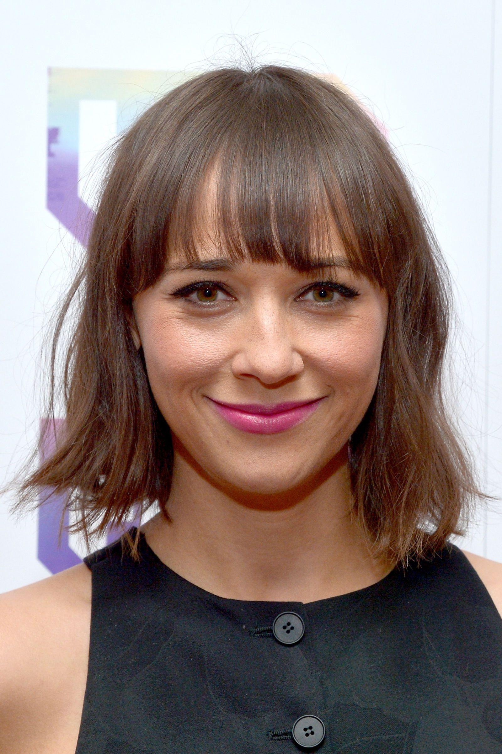 25 celebrity to inspire your next dye job