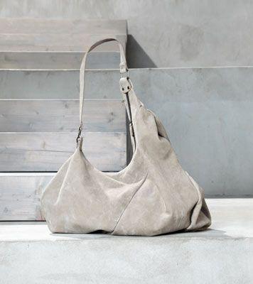 Handbags Bags Bags Bags Bags Malloni Purses Handbags Handbags Bags Purses Malloni Purses Bags Malloni Malloni dCxE5wdS