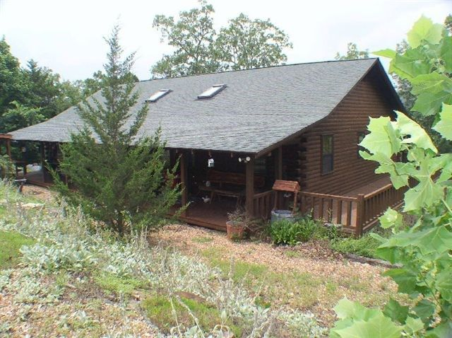 Real Estate And Homes For Sale Near The White River Arkansas White River Real Estate House Styles